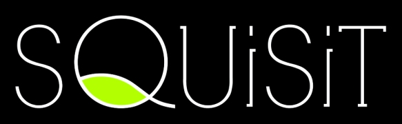 squisit.net